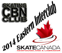 2014 Eastern Interclub