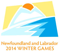2014 NL Winter Games