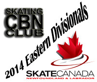 2014 Eastern Divisionals