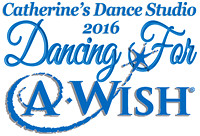 CDS 2016 - Dancing For a Wish