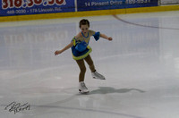 2012 Provincial Figure Skating Championship