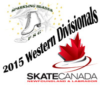 2015 Western Divisionals